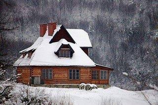 O casa cu adevarat frumoasa