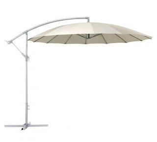 Umbrela JYSK suspendata