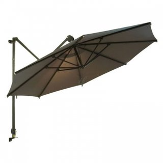 Umbrela Tenerife cu reglare pe verticala
