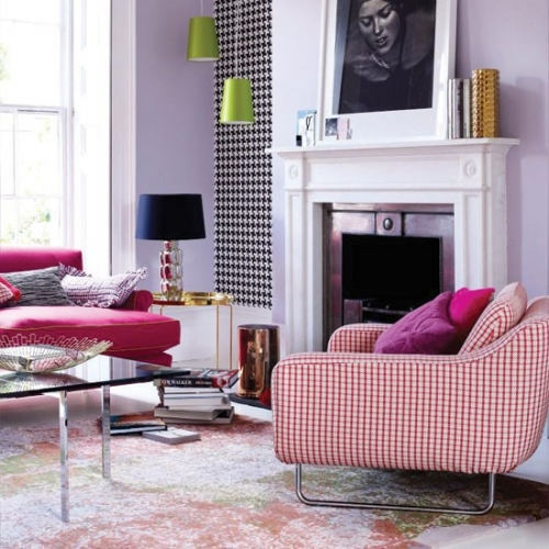 Fotolii si scaune - cum alegem modelul perfect + GALERIE FOTO cu peste 60 de IMAGINI