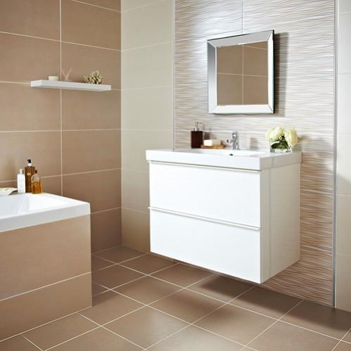 Windsor Smith Home moreover Ann Sacks Tile further Esme Chrome Toilet Roll Holder furthermore Watch besides N 5yc1vZbmf2. on design of tiles in bathroom