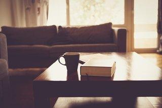 Cinci obiecte de mobilier in care sa investesti pentru casa ta