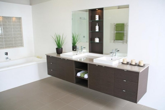 29 Beautiful Bathroom Vanities Online Australia