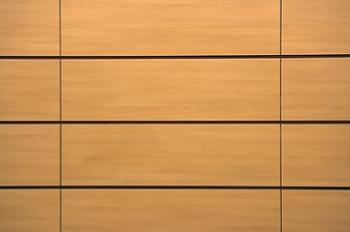 Panouri decorative finisaje pereti lemn