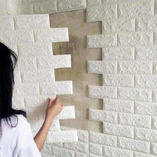 Tapet tip puzzle panouri decorative