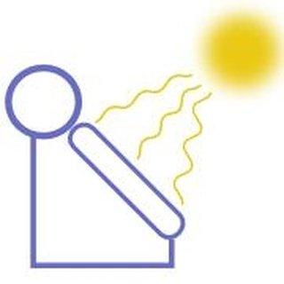 Panou solar apa calda menajera