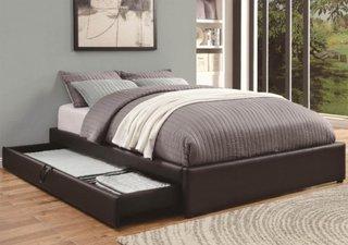 Setar mare pentru pat