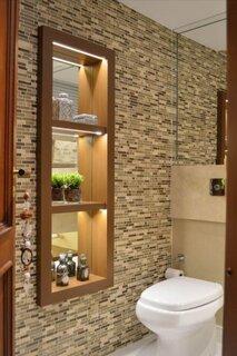 Paneluri piatra naturala pentru placari verticale interioare sau exterioare