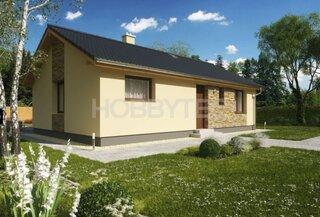 Casa doar cu parter cu amprenta 89 mp.jpg