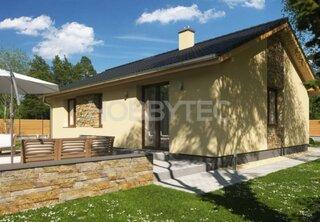 Casa mica superba fara etaj suprafata utila 56 mp.jpg