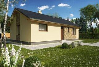 Model de casa pentru buget mic.jpg