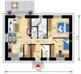 Plan interior casa cu parter 11 pe 8.jpg