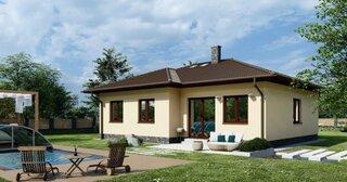 Casa cu parter suprafata utila 127 mp.jpg