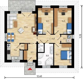 Plan casa mare cu parter.jpg