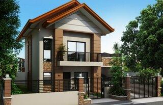 proiect 1 model de casa ingusta construita la calcan