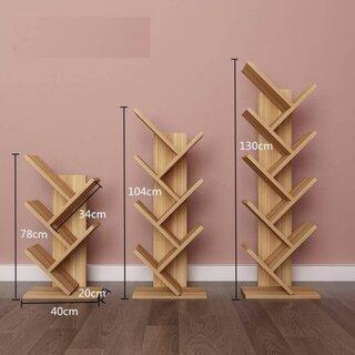Dimensiuni etajere lemn confectionare acasa