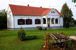 Casa dupa renovare vedere exterior