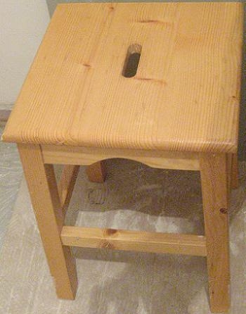 Reparatii scaune bucatarie | dezasamblare, lipire si imbinare