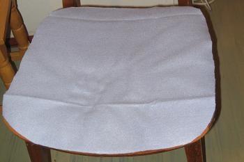 Panza pentru retapitare scaune