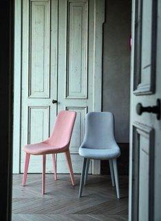 Serenity si rose quartz culorile pantone ale anului 2016 in amenajari interioare