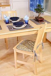 Modele de scaune de bucatarie
