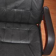 Scaune ergonomice pentru mobilierul de birou