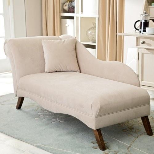 Sezlong sufragerie model contemporan