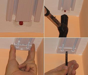 Introducere dibluri
