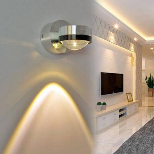 Living cu design modern