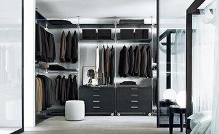 Dressing modern organizat