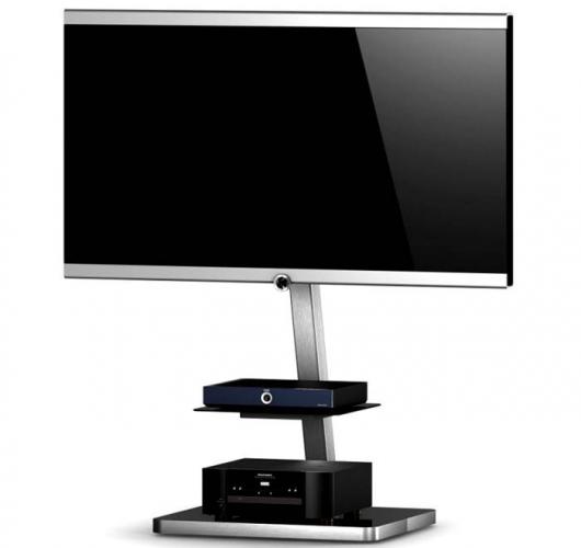 Stand metalic elegant televizor