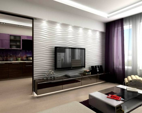 Cum alegi cea mai buna comoda TV -  sfaturi si reguli importante de selectie