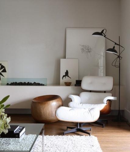 Cum ne amenajam locuinta intr-un stil modernist