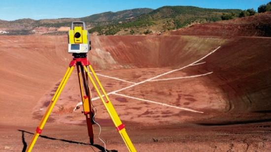 Totul despre studiul geologic si topografic - ce sunt, cand avem nevoie de ele si ce trebuie sa contina