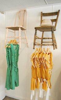 Cuier de haine original si atractiv