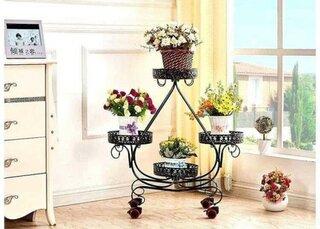 Idee pentru depozitare flori interior.jpg