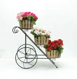 Suporti fier forjat pentru flori.jpg