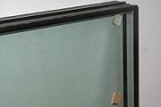 Caracteristicile ferestrelor cu geam termopan si avantajele oferite de acestea
