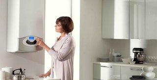 Tipuri centrale termice -ghid de cumparare