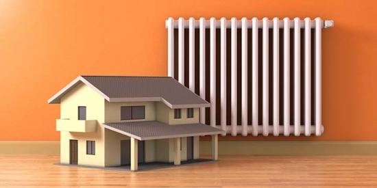 Tipuri de calorifere - care este cel mai potrivit pentru a-ti incalzi casa