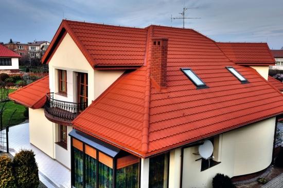 Tipuri de materiale pentru acoperis - TOT ce trebuie sa stii cand vrei sa iti faci casa