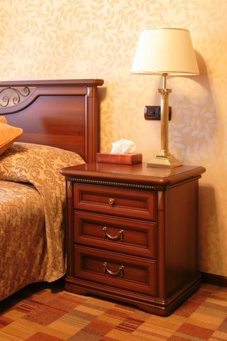 Corpuri de iluminat | Veioze pentru dormitor