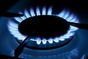 Verificari tehnice periodice obligatorii la instalatia de gaze