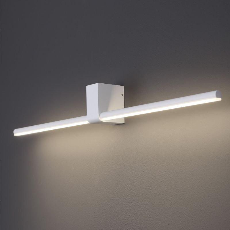 Aplica LED pentru oglinda baie , FINGER