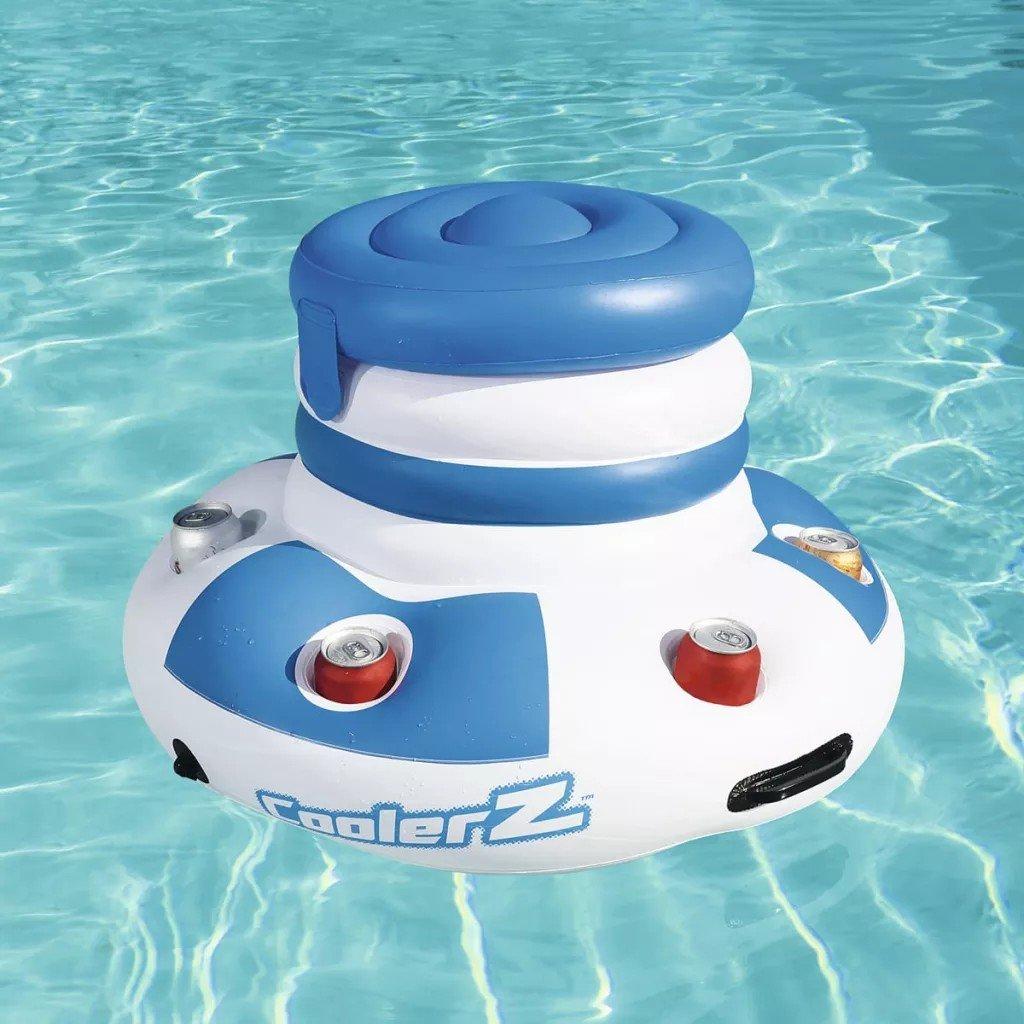 Bestway răcitor plutitor CoolerZ, 70 cm