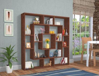 Biblioteca - Frame, PAL melaminat