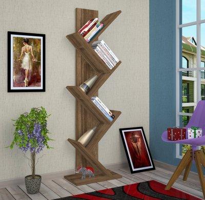 Biblioteca - Tree, PAL