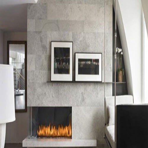 Calcar placari interioare/exterioare K Light SELECTION 60X30 cm