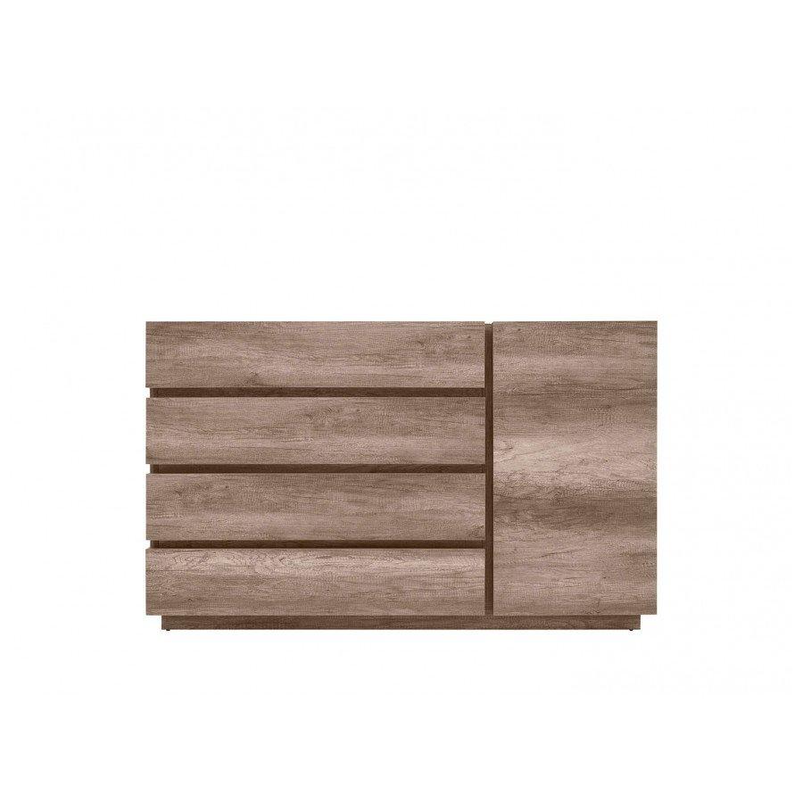 Comoda Anticca, modera, lemn