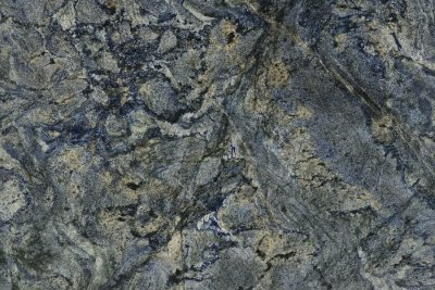 Granit Blue Bahia lastra 2cm TH